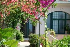 Positano Positano Amalfi-Coast Casa Patti gallery 005 1514910674