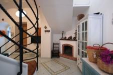 Positano Positano Amalfi-Coast Casa Patti gallery 008 1514910674