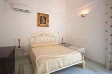 Positano Positano Amalfi-Coast Casa Patti gallery 009 1514910674