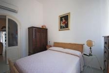 Positano Positano Amalfi-Coast Casa Patti gallery 011 1514910674