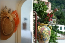 Positano Positano Amalfi-Coast Casa Patti gallery 014 1514910674