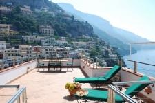 Positano Positano Amalfi-Coast Casa Patti gallery 015 1514910674