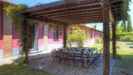 Villa-Melia-14--2-11- 1280