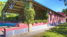 Villa-Melia-14--2-15- 1280