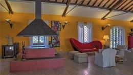 Villa-Melia-14--2-4- 1280-1