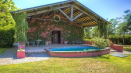 Villa-Melia-14--2-4- 1280