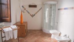 Villa Afrodite 813 1280