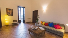 Villa Afrodite 816 1280