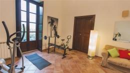 Villa Afrodite 817 1280