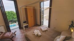 Villa Afrodite 818 1280