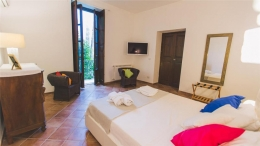 Villa Afrodite 820 1280