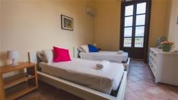 Villa Afrodite 822 1280
