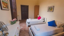 Villa Afrodite 823 1280