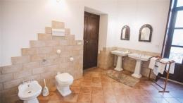 Villa Afrodite 825 1280