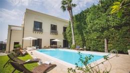 Villa Afrodite 831 1280