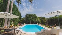 Villa Afrodite 832 1280