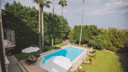 Villa Afrodite 833 1280
