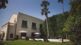Villa Afrodite 835 1280