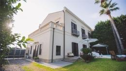 Villa Afrodite 837 1280