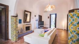 Villa Afrodite 83 1280
