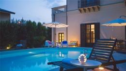 Villa Afrodite 842 1280