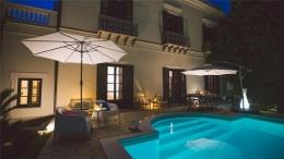 Villa Afrodite 844 1280