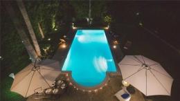 Villa Afrodite 845 1280