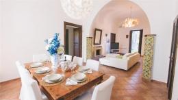 Villa Afrodite 85 1280