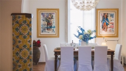 Villa Afrodite 87 1280