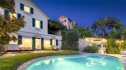 Villa Ferrari Fontana 922 1280