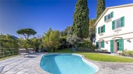 Villa Ferrari Fontana 98 1280